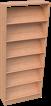 Baldai bibliotekoms