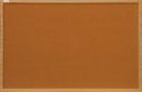 Stendai, kamštinės lentos