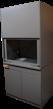 Laboratorijų baldai